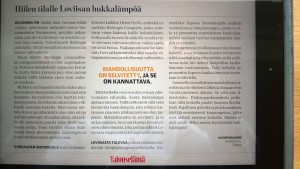 Loviisa2_TL_KM